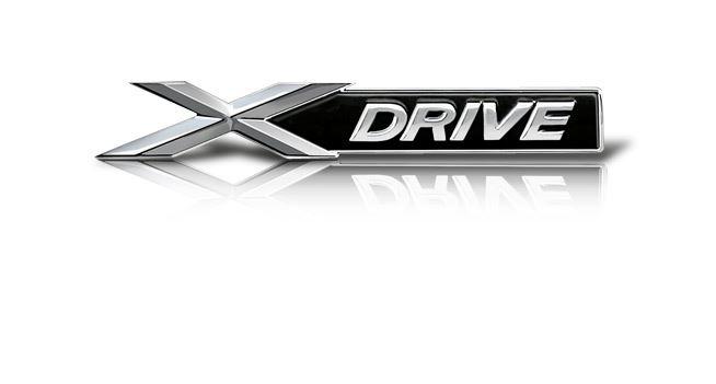 BMW M Models Will Receive AWD
