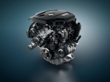 New Engines Announced for BMW Models