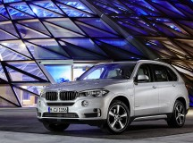 BMW Should Produce More Crossovers