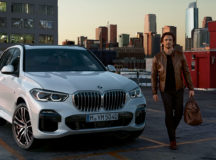 BMW Lease Tips: The Best BMW Lease Deals On The Market