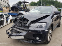 Ways to Cover The Cost of Damage to Your Car After an Accident